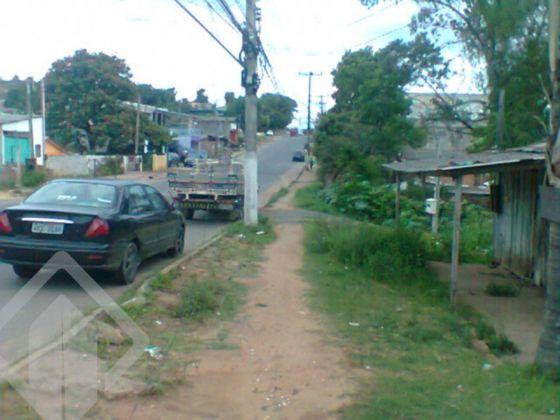 Terreno à venda em Jardim Porto Alegre, Alvorada - RS