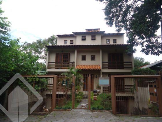 Casa 6 quartos à venda no bairro Glória, em Porto Alegre