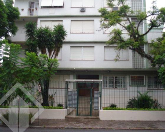 Apartamento 4 quartos à venda no bairro Santana, em Porto Alegre