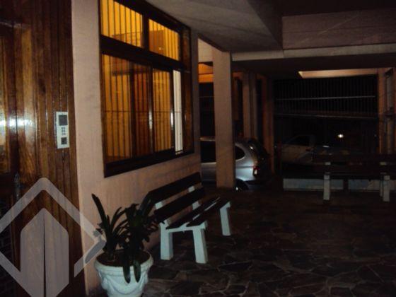 Apartamento 3 quartos à venda no bairro Jardim Sao Pedro, em Porto Alegre