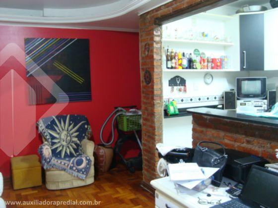 Cobertura 3 quartos à venda no bairro Praia de Belas, em Porto Alegre