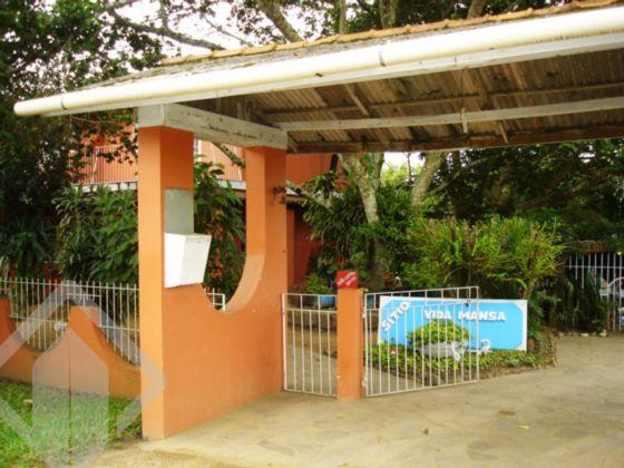 Chácara/sítio 2 quartos à venda no bairro Lami, em Porto Alegre