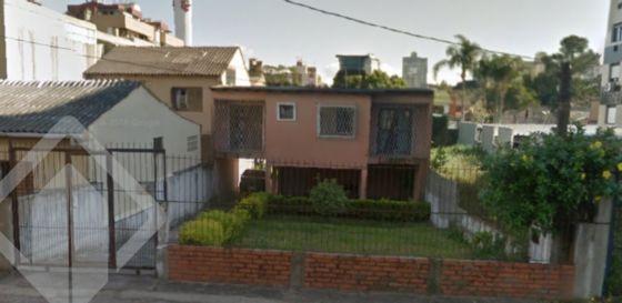 Lote/terreno 3 quartos à venda no bairro Tristeza, em Porto Alegre