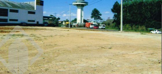 Lote/terreno à venda no bairro Centro, em Veranópolis