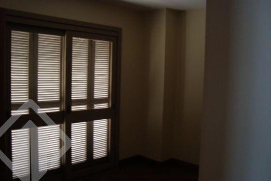 Cobertura 4 quartos à venda no bairro Cidade Alta, em Bento Gonçalves