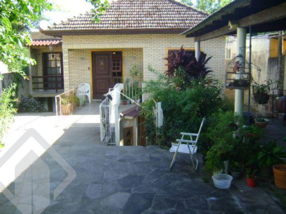 Casa 7 quartos à venda no bairro Teresópolis, em Porto Alegre