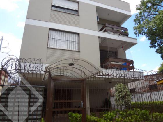 Apartamento 1 quarto à venda no bairro Tristeza, em Porto Alegre