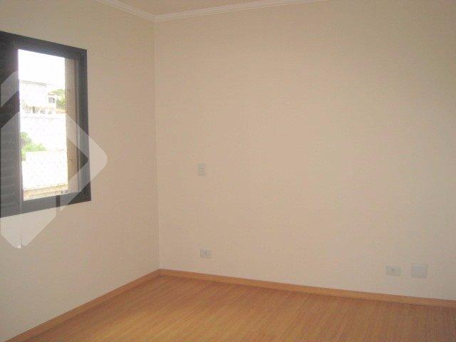 Apartamentos de 3 dormitórios à venda em Morumbi, São Paulo - SP