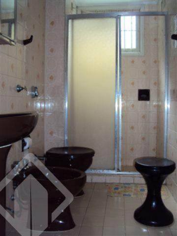 Apartamentos de 2 dormitórios à venda em Mont Serrat, Porto Alegre - RS