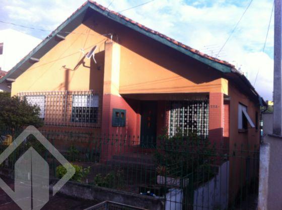 Casa 3 quartos à venda no bairro Centro, em Novo Hamburgo