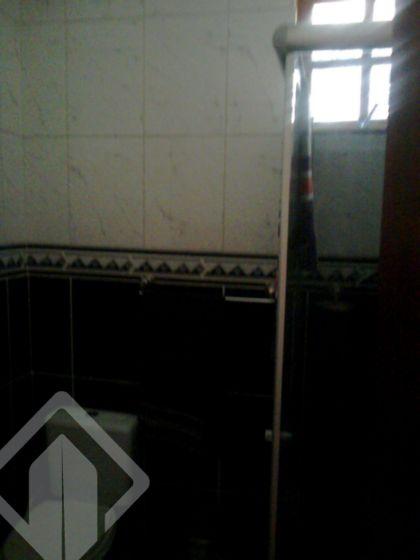 Casa de 4 dormitórios à venda em Maringá, Alvorada - RS