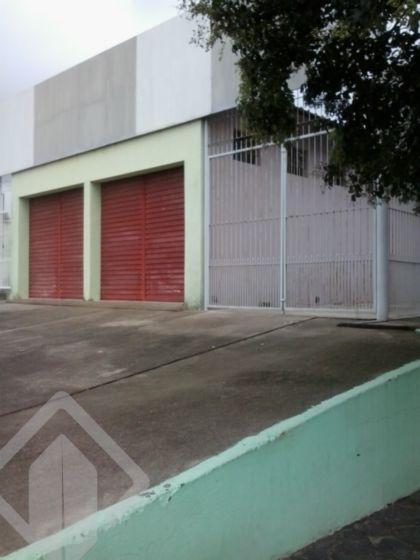 Prédio à venda no bairro Ramada, em Guaíba