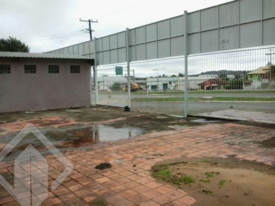 Predio Comercial à venda em Ramada, Guaíba - RS