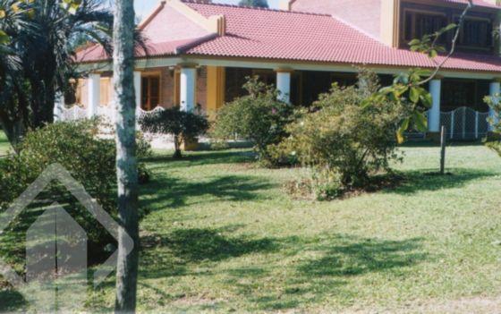 Chácara/sítio 4 quartos à venda no bairro Espigão, em Viamão