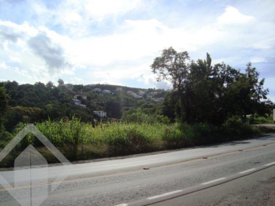 Lote/terreno à venda no bairro São Vendelino, em Bento Gonçalves