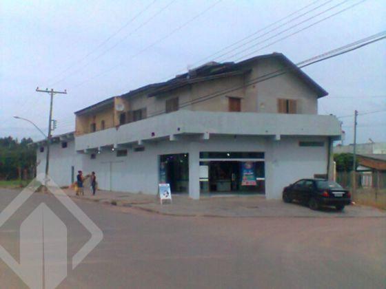 Prédio à venda no bairro Aparecida, em Alvorada