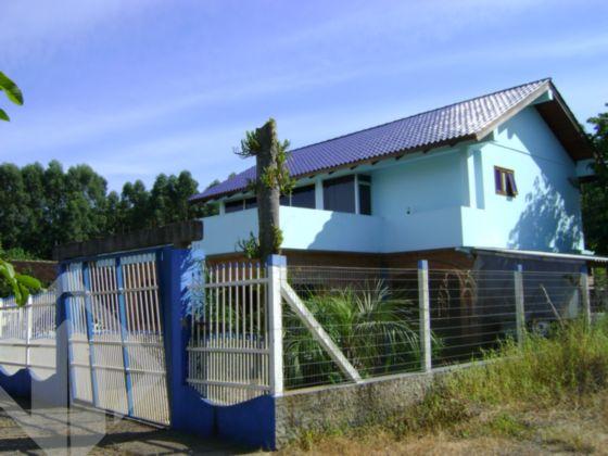 Chácara/sítio 3 quartos à venda no bairro Das Industrias, em Estrela