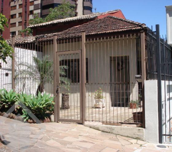 Casa 1 quarto à venda no bairro Bela Vista, em Porto Alegre