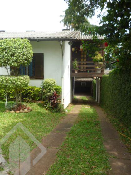 Casa 4 quartos à venda no bairro Centro, em Gravataí
