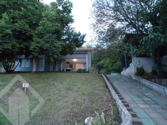 Chácara/sítio 4 quartos à venda no bairro Bela Vista, em BOM PRINCÍPIO