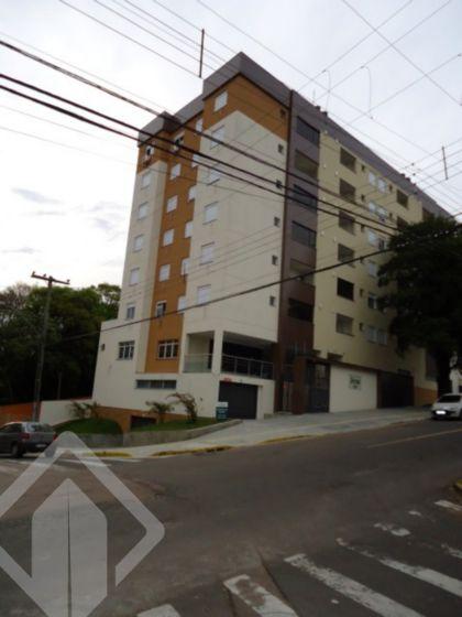 Apartamento 2 quartos à venda no bairro Niterói, em Canoas