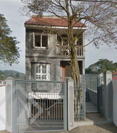 Casa 3 quartos à venda no bairro Jardim Isabel, em Porto Alegre
