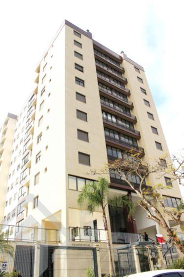 Apartamento à venda no bairro Cristo Redentor, em Porto Alegre