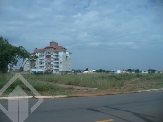 Lote/terreno à venda no bairro Igara, em Canoas