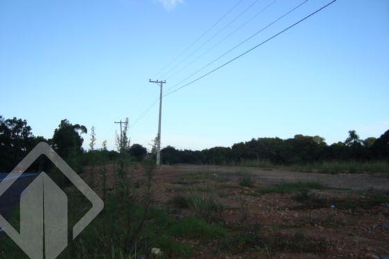 Lote/terreno à venda no bairro Vila Azul, em Veranópolis