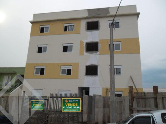Apartamento 2 quartos à venda no bairro Morada Do Vale III, em Gravataí