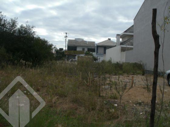 Lote/terreno à venda no bairro Mont Serrat, em Canoas