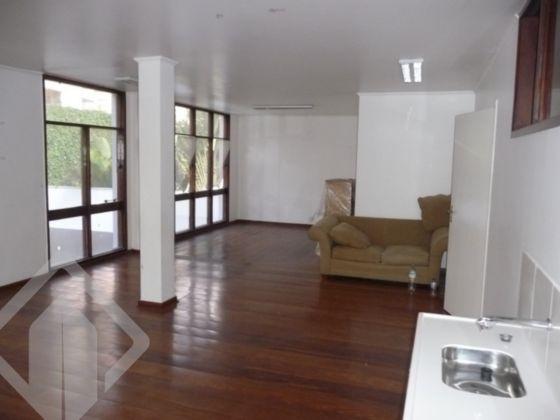 Prédio para alugar no bairro Alto de Pinheiros, em São Paulo