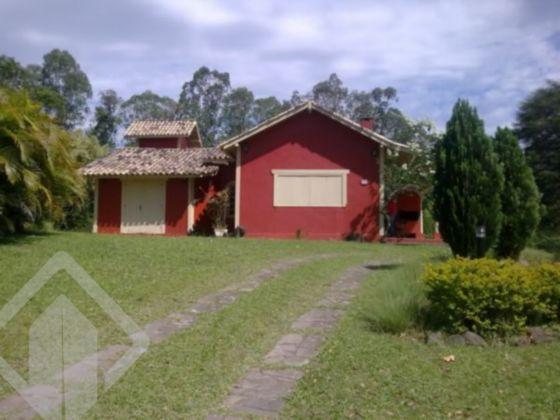 Lote/terreno 2 quartos à venda no bairro Morungava, em Gravataí