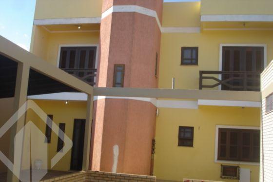Casa 3 quartos à venda no bairro Harmonia, em Canoas
