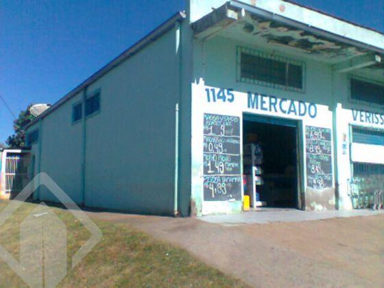 Prédio 3 quartos à venda no bairro Piratini, em Alvorada
