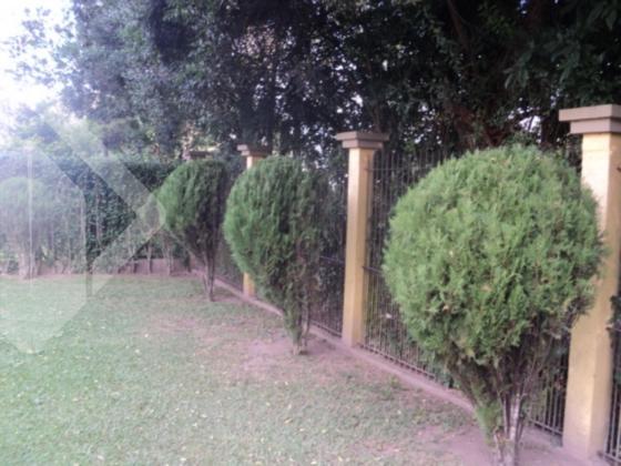 Casa 6 quartos à venda no bairro Aberta dos Morros, em Porto Alegre