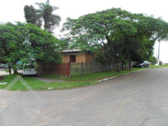 Lote/terreno à venda no bairro Oriçó, em Gravataí