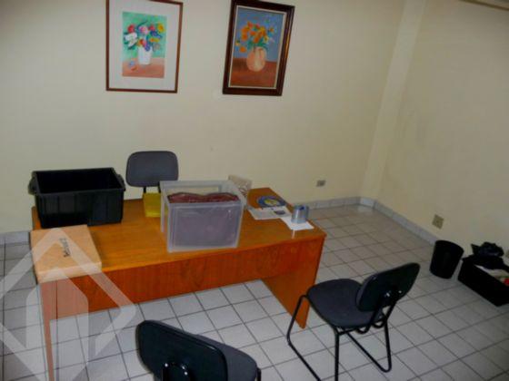 Predio Comercial à venda em Vila Leopoldina, São Paulo - SP