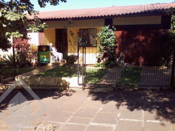 Lote/terreno 3 quartos à venda no bairro São Cristóvão, em Lajeado