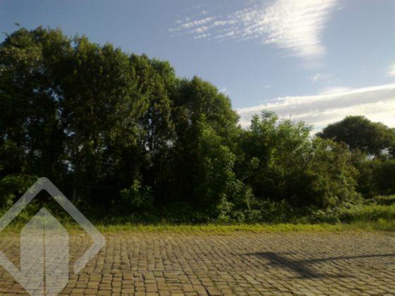 Lote/terreno à venda no bairro São Valentin, em Bento Gonçalves