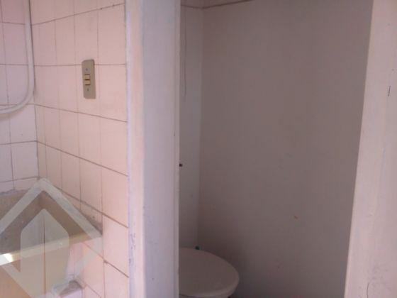 Casa de 2 dormitórios à venda em Vila Olímpia, São Paulo - SP
