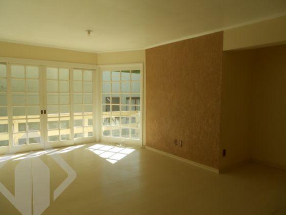 Apartamento 3 quartos à venda no bairro Ideal, em Novo Hamburgo