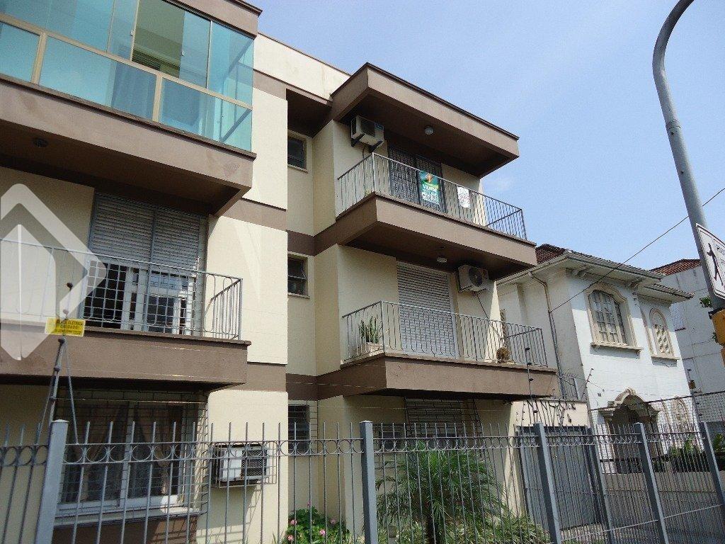Apartamentos de 3 dormitórios à venda em Medianeira, Porto Alegre - RS