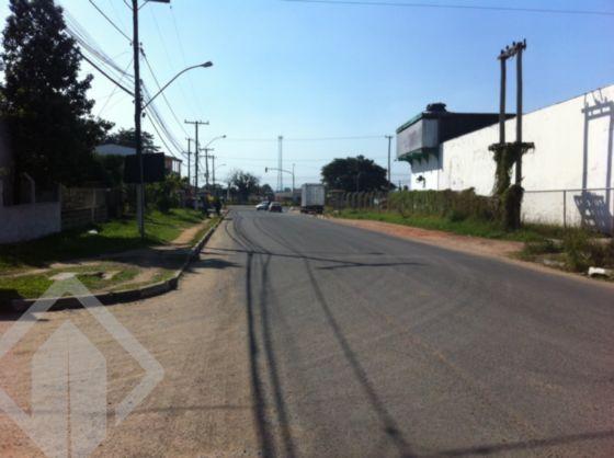 Prédio à venda em Maria Regina, Alvorada - RS