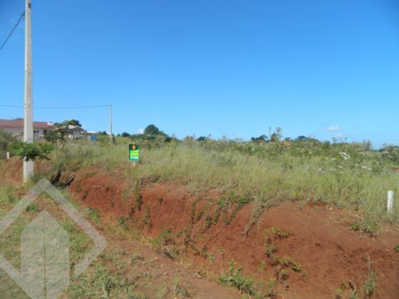 Lote/terreno à venda no bairro São Caetano, em Arroio Do Meio