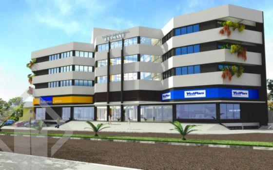 Sala/conjunto comercial à venda no bairro Moinhos de Vento, em Canoas
