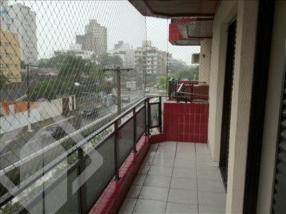 Apartamentos de 2 dormitórios à venda em Enseada, Guarujá - SP