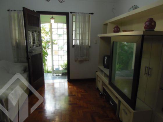 Sobrado 2 quartos à venda no bairro Pompéia, em São Paulo