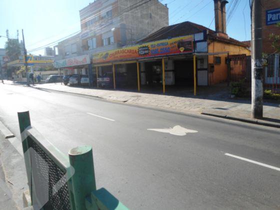 Lote/terreno 2 quartos à venda no bairro Partenon, em Porto Alegre