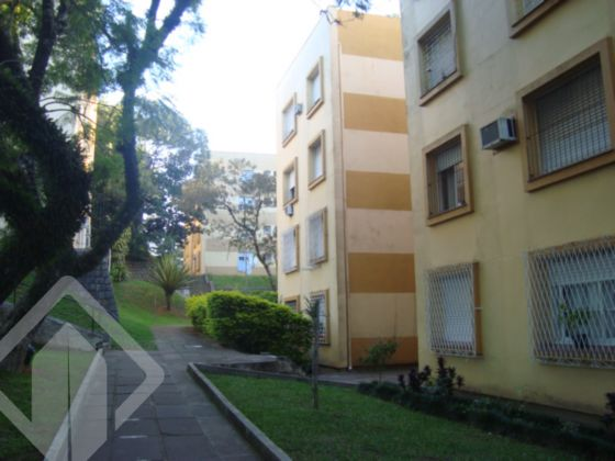 Apartamento 3 quartos à venda no bairro Teresópolis, em Porto Alegre